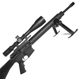 AR & Rifle Parts
