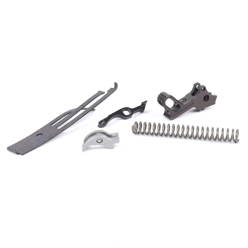 EGW Ignition Kit w/ Lightened Hammer Blue