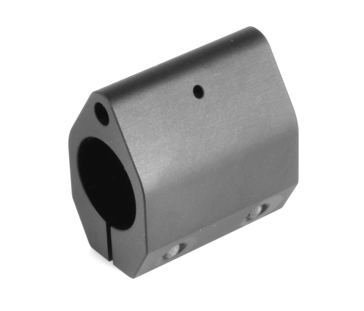 AR Gas Block .750