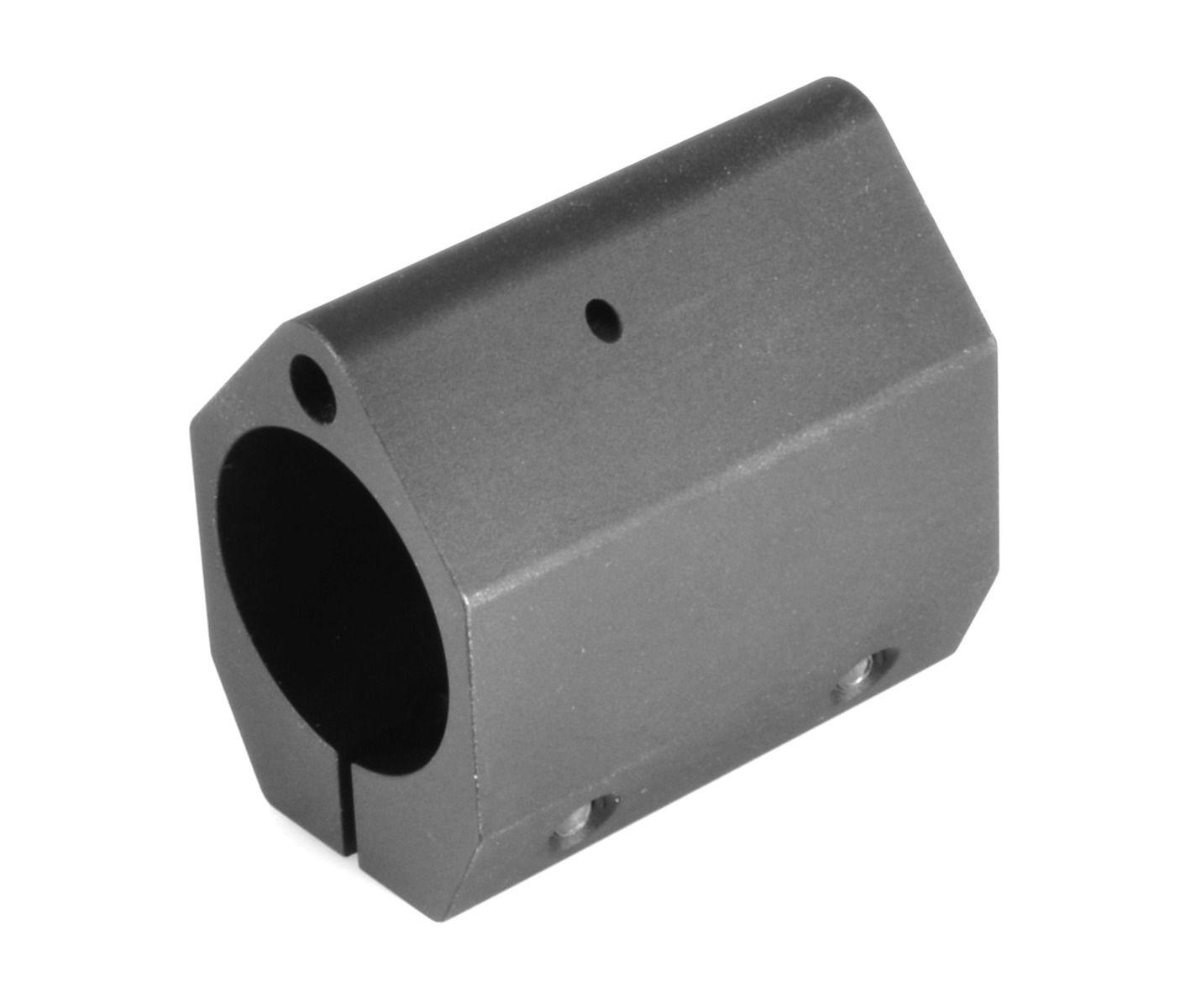AR Gas Block .936
