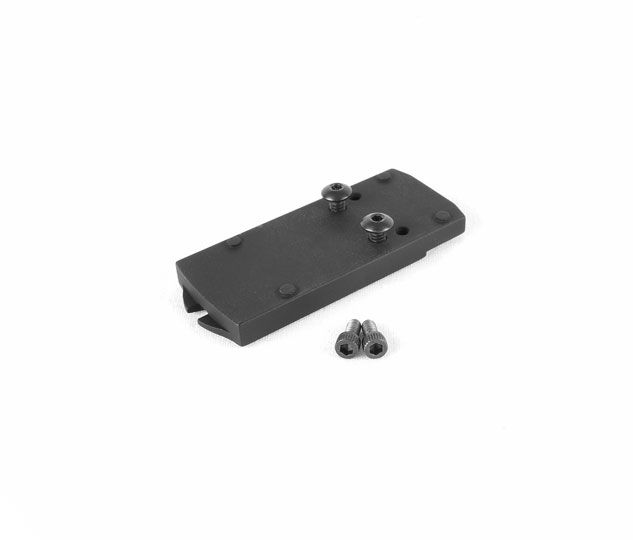 Vortex Viper/Venom (fits Burris FastFire and Docter) Adapter Plate For Optics Ready Sig M17