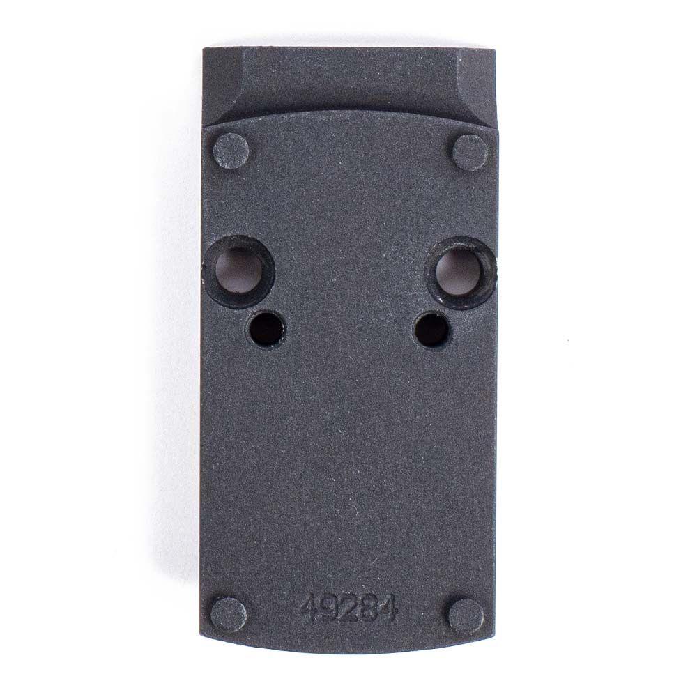Vortex Viper / Venom (fits Burris FastFire and Docter) Adapter Plate for RMR Cut Zev Slides