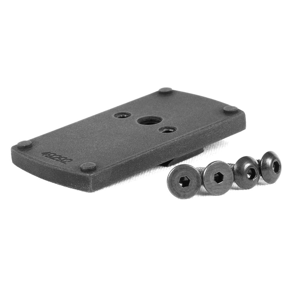 Vortex Viper / Venom (fits Burris FastFire and Docter) For S&W M&P Shield EZ