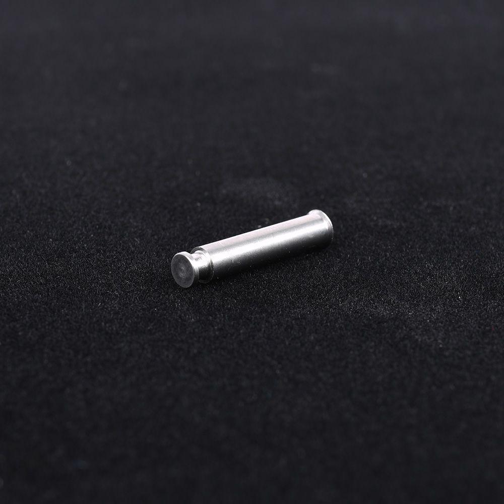 Ambi Thumb Safety Hammer Pin (.818