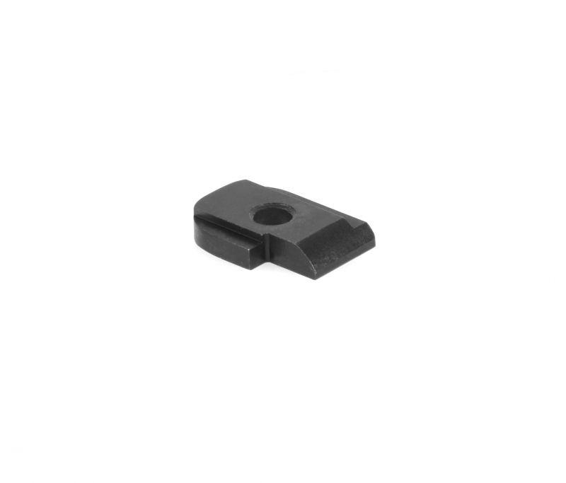 Drop-In Firing Pin Stop Series 70 .45 ACP Blue