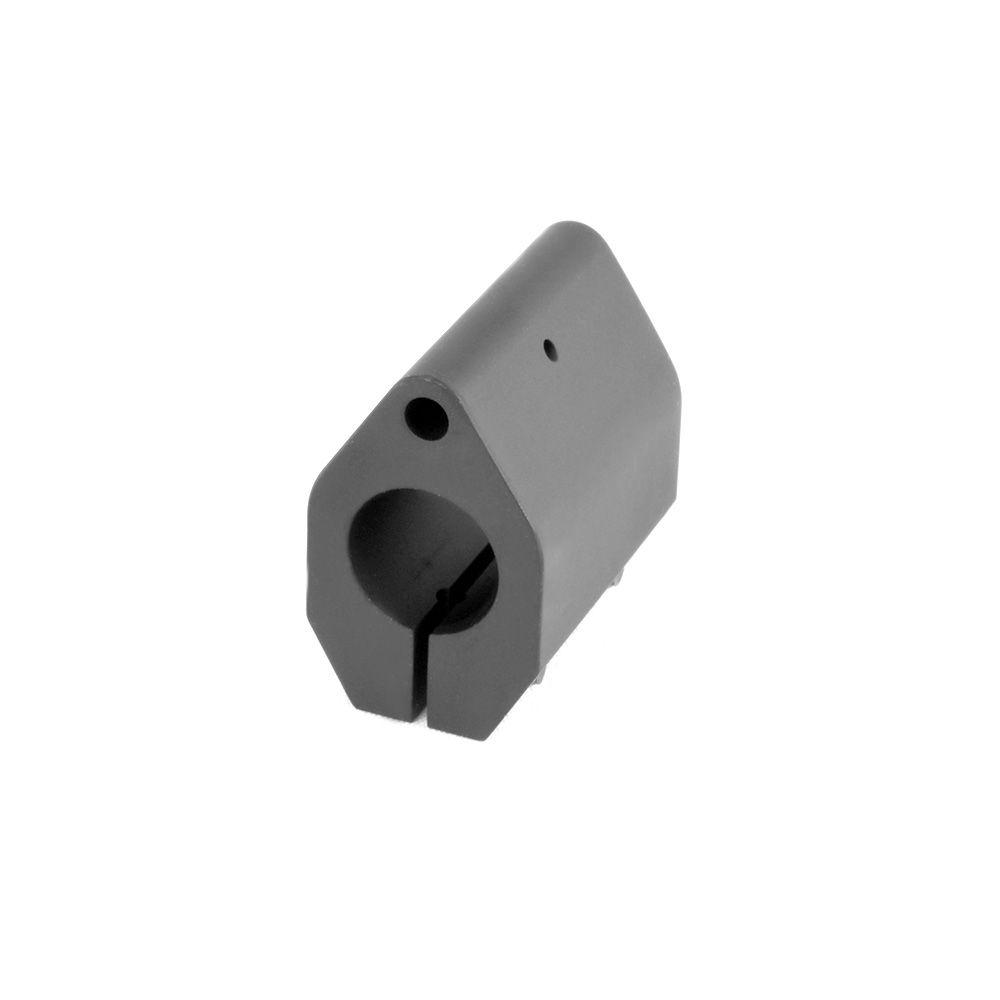 AR Gas Block .625