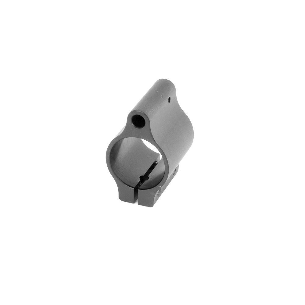 AR Gas Block Low Profile .750