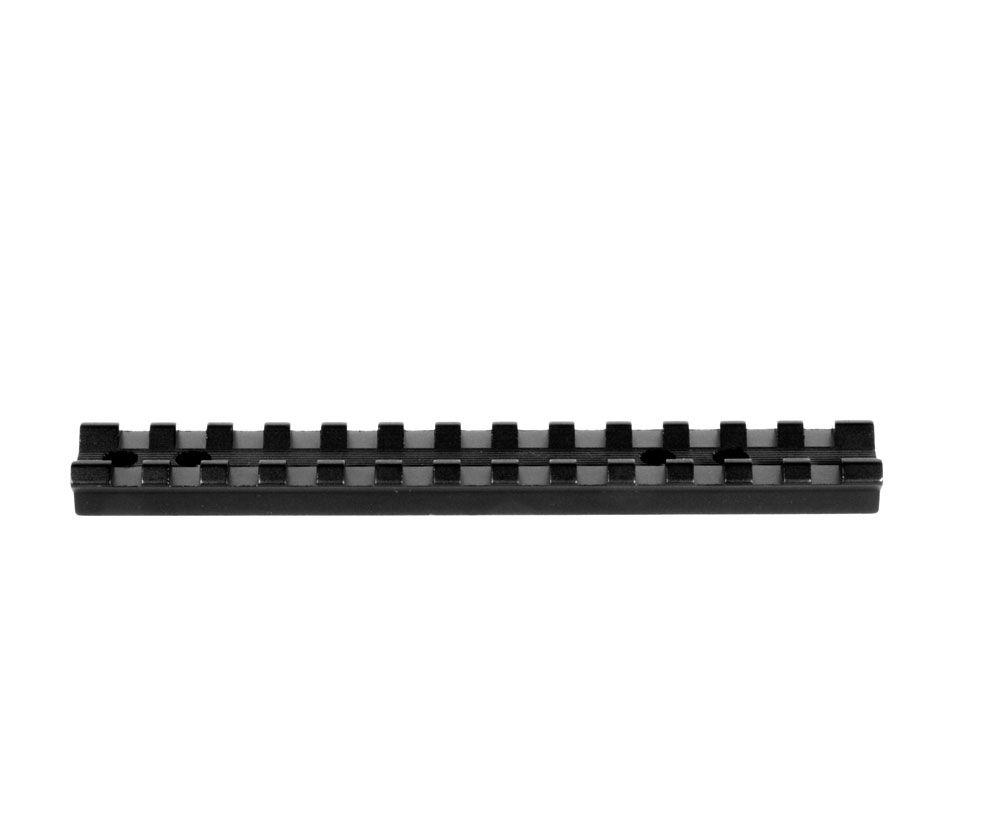 Browning BAR/BLR Long Action Rifle Picatinny Rail 0 MOA