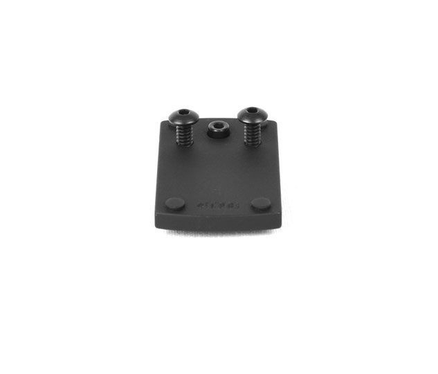 DeltaPoint Pro (fits Shield RMS/RMSc/SMS, JPoint, Redfield Accelerator, and Optima) for Sig Sauer P210A Target