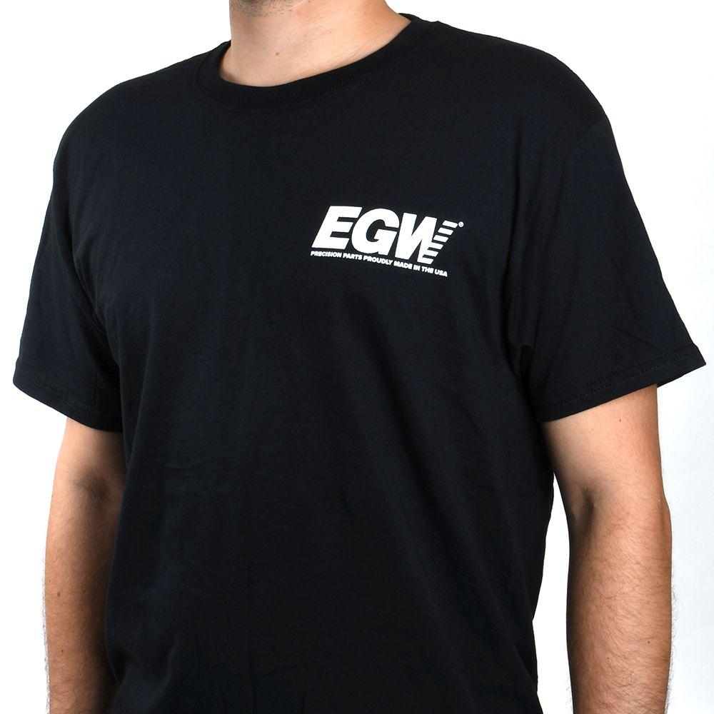 EGW Marksman T-Shirt - Medium