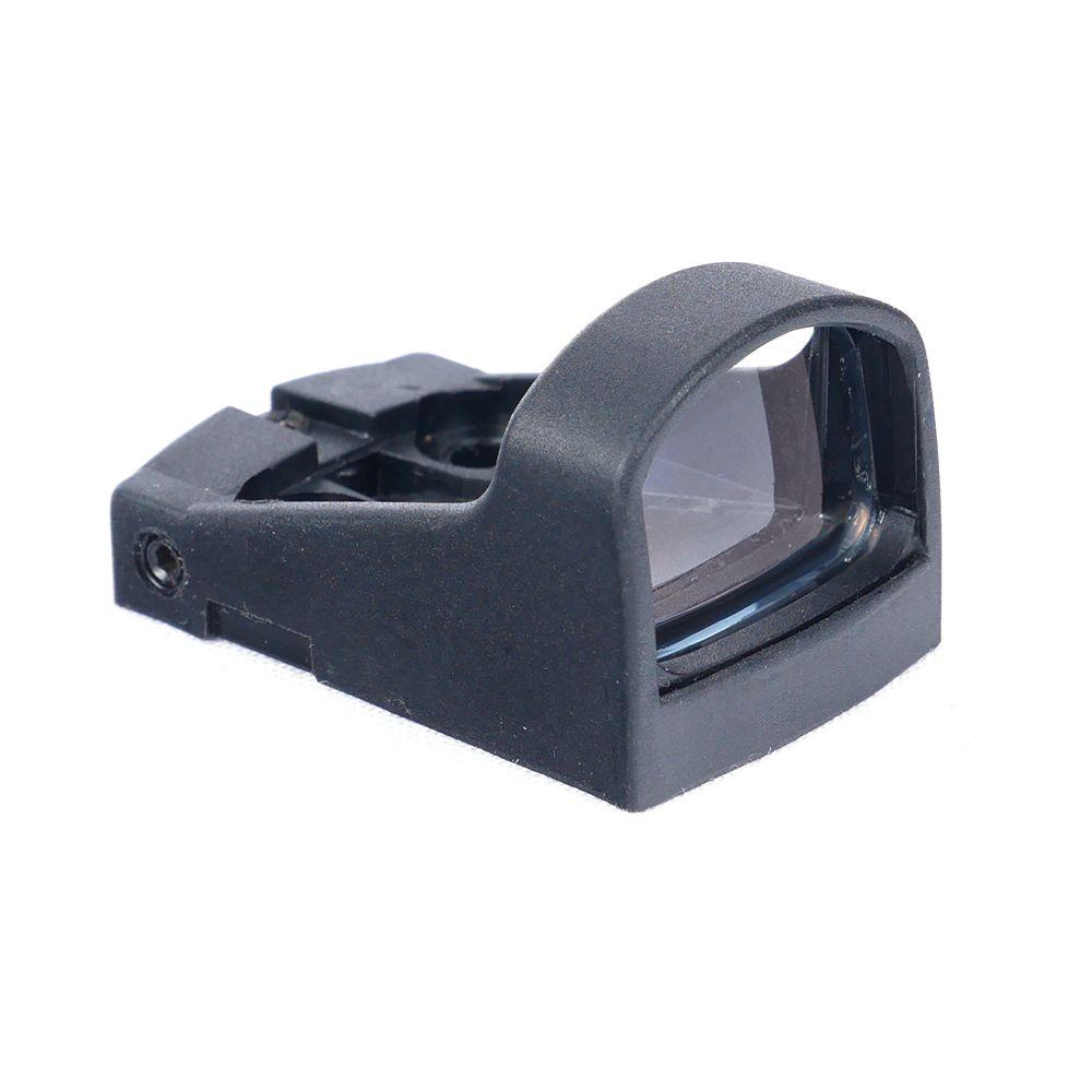 Shield SMS 4 MOA Red Dot Mini Sight