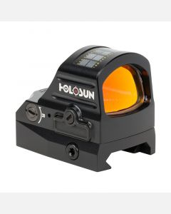 HS507C V2 Holosun 507C Reflex Sight (Red Dot)