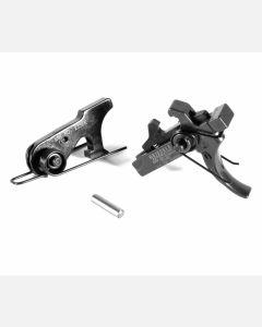Geissele Automatics SSA 2-Stage Trigger