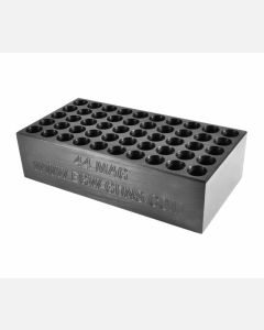 Ammo Chamber Checker 44 Mag 50-hole