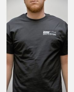 EGW Men's HD T-Shirts Medium