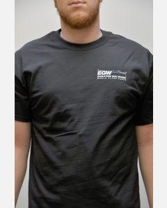 EGW Men's HD T-Shirts XXL