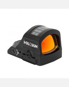 HS407C X2 Holosun 407C Reflex Sight (Red Dot)