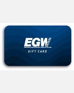 EGW Gift Card